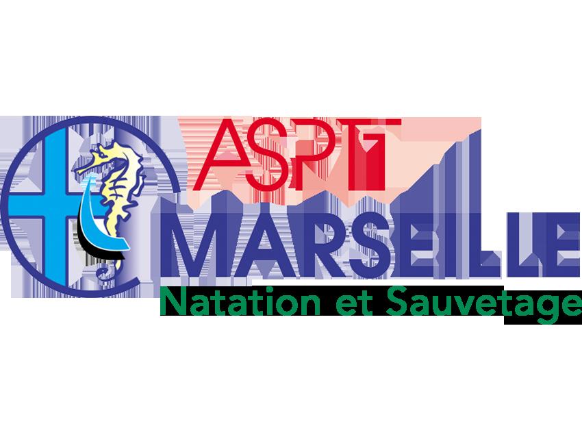 ASPTT MARSEILLE Natation & Sauvetage