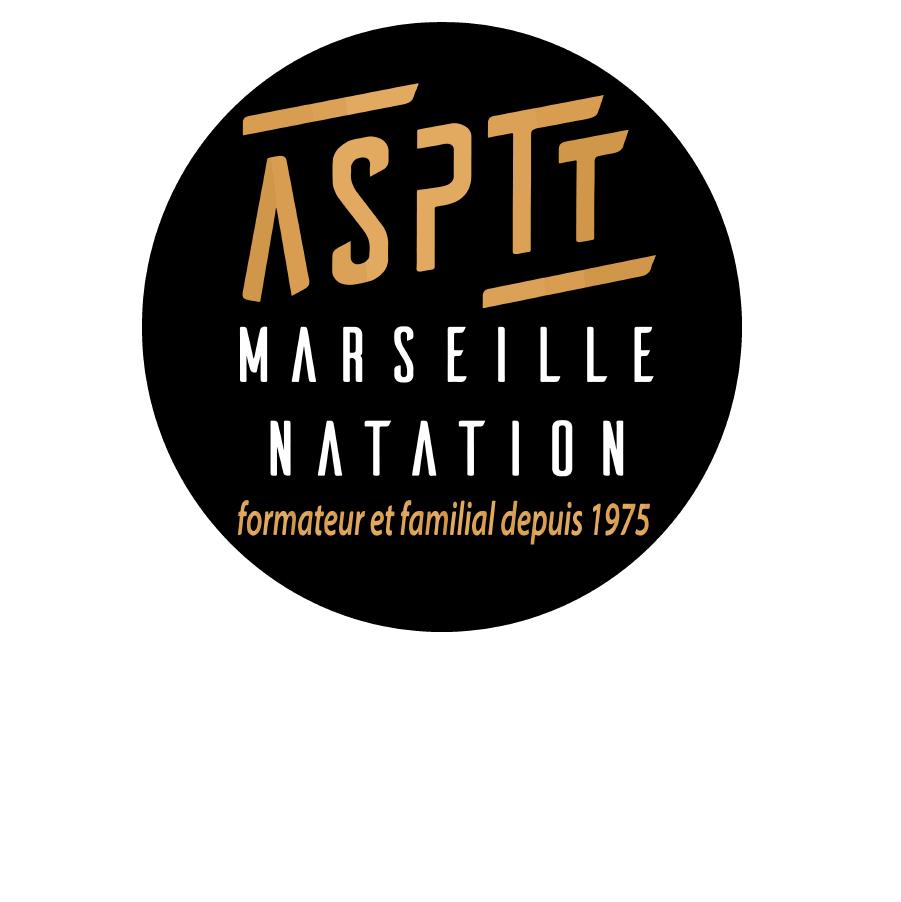 Bienvenue sur le site des sections Natation course et Sauvetage sportif de l'ASPTT Marseille